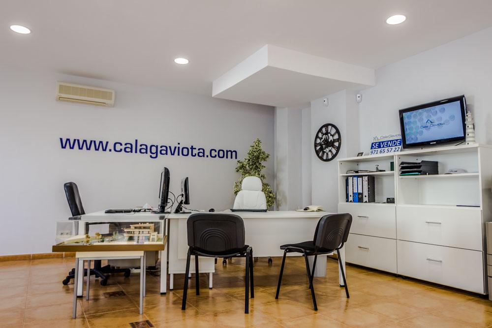 calagaviota-inmobiliaria
