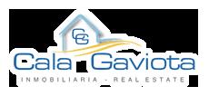 Cala Gaviota